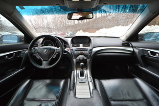 2010 Acura TL Naugatuck, Connecticut 11