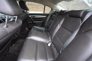 2010 Acura TL Naugatuck, Connecticut 9