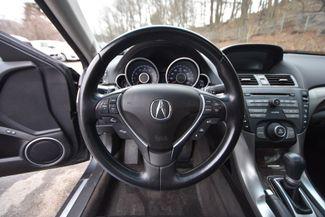 2010 Acura TL Naugatuck, Connecticut 21