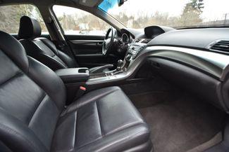 2010 Acura TL Naugatuck, Connecticut 8