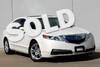 2010 Acura TL Tech Pkg * NAVI * BU Camera * XENONS * Sunroof * Plano, Texas
