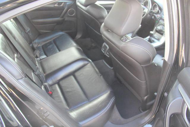 2010 Acura TL Tech Man Santa Clarita, CA 16