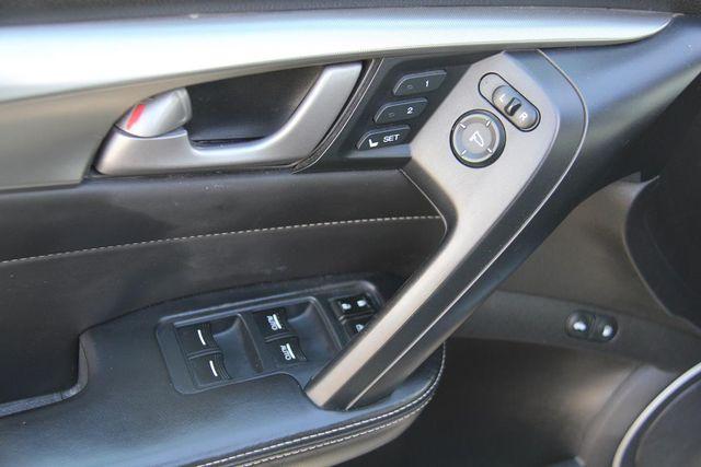 2010 Acura TL Tech Man Santa Clarita, CA 23