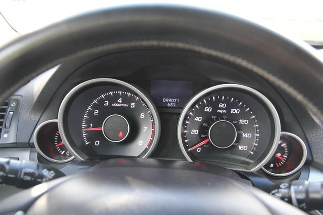 2010 Acura TL Tech Man Santa Clarita, CA 17