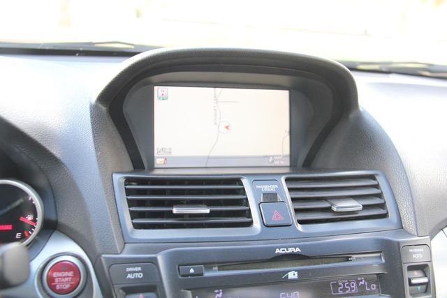 2010 Acura TL Tech Man Santa Clarita, CA 20