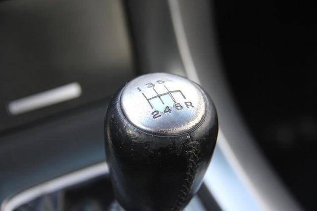 2010 Acura TL Tech Man Santa Clarita, CA 18
