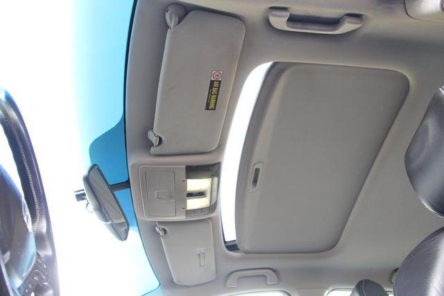 2010 Acura TL Tech Man Santa Clarita, CA 25