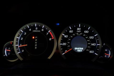 2010 Acura TSX  in Addison, TX