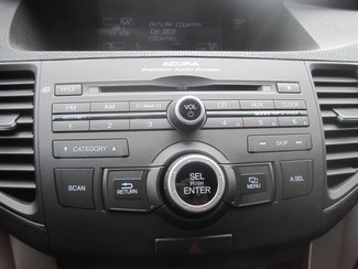 2010 Acura TSX 4dr Sdn I4 Auto Chamblee, Georgia 20