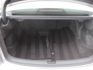 2010 Acura TSX 4dr Sdn I4 Auto Chamblee, Georgia 34