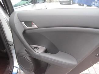 2010 Acura TSX 4dr Sdn I4 Auto Chamblee, Georgia 36