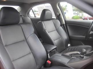 2010 Acura TSX 4dr Sdn I4 Auto Chamblee, Georgia 40