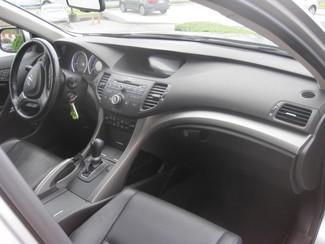 2010 Acura TSX 4dr Sdn I4 Auto Chamblee, Georgia 41