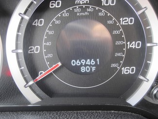 2010 Acura TSX 4dr Sdn I4 Auto Chamblee, Georgia 9