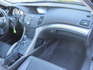 2010 Acura TSX 4dr Sdn I4 Auto Chamblee, Georgia 39