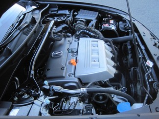 2010 Acura TSX 4dr Sdn I4 Auto Chamblee, Georgia 42