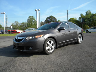 2010 Acura TSX  in dalton, Georgia