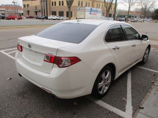 2010 Acura TSX Farmington, Minnesota 1