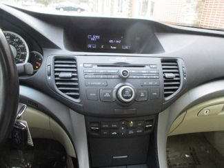 2010 Acura TSX Farmington, Minnesota 4