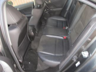 2010 Acura TSX Farmington, Minnesota 2