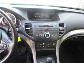2010 Acura TSX Farmington, Minnesota 3