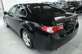 2010 Acura TSX Technology Kensington, Maryland 10