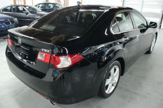 2010 Acura TSX Technology Kensington, Maryland 11