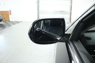 2010 Acura TSX Technology Kensington, Maryland 12