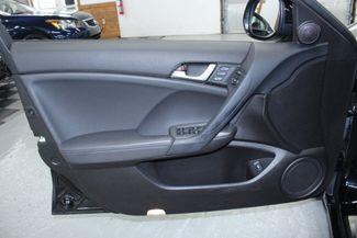 2010 Acura TSX Technology Kensington, Maryland 14