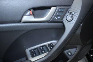 2010 Acura TSX Technology Kensington, Maryland 15