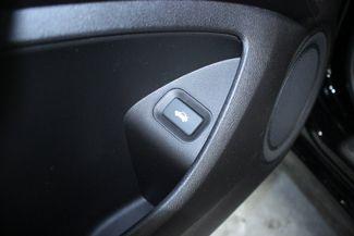 2010 Acura TSX Technology Kensington, Maryland 16