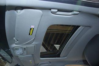 2010 Acura TSX Technology Kensington, Maryland 18