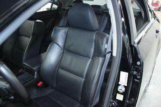 2010 Acura TSX Technology Kensington, Maryland 19