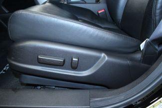 2010 Acura TSX Technology Kensington, Maryland 23