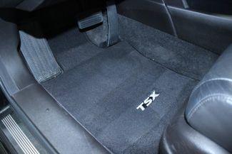 2010 Acura TSX Technology Kensington, Maryland 24