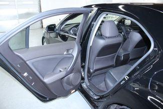 2010 Acura TSX Technology Kensington, Maryland 25