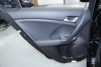 2010 Acura TSX Technology Kensington, Maryland 26