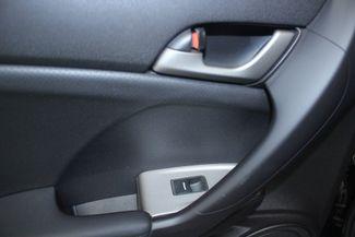 2010 Acura TSX Technology Kensington, Maryland 27