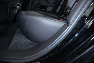 2010 Acura TSX Technology Kensington, Maryland 33