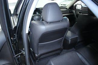 2010 Acura TSX Technology Kensington, Maryland 34