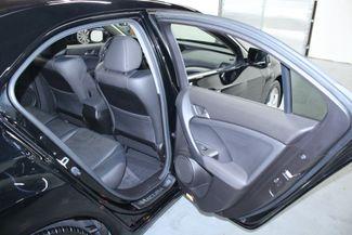 2010 Acura TSX Technology Kensington, Maryland 36