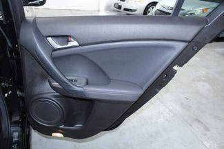 2010 Acura TSX Technology Kensington, Maryland 37