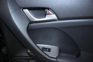 2010 Acura TSX Technology Kensington, Maryland 38