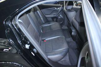 2010 Acura TSX Technology Kensington, Maryland 39