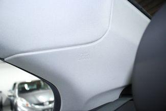 2010 Acura TSX Technology Kensington, Maryland 41