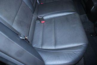 2010 Acura TSX Technology Kensington, Maryland 42
