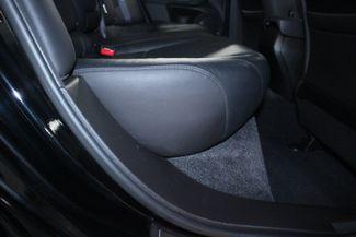 2010 Acura TSX Technology Kensington, Maryland 43
