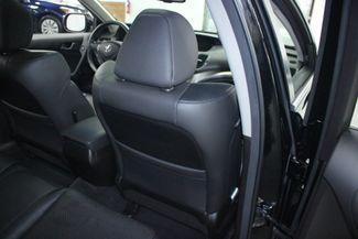 2010 Acura TSX Technology Kensington, Maryland 44