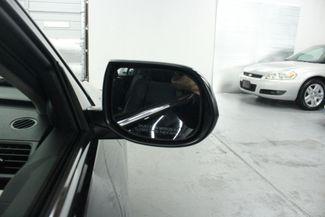 2010 Acura TSX Technology Kensington, Maryland 46