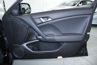 2010 Acura TSX Technology Kensington, Maryland 48